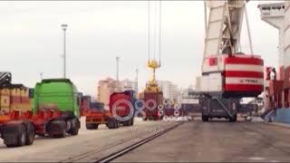 Ora News - Eksportet goditen nga euro, Zusi: Kërkojmë lehtësira fiskale nga qeveria