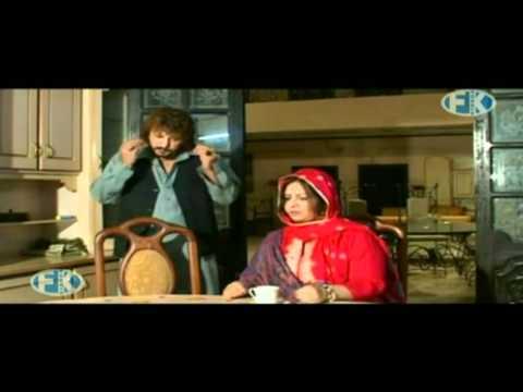 Part 4-new Pashto Romantic Telefilm 'shukriya'-cast-sahiba Noor-salma Shah-jahangir-swatey.avi video