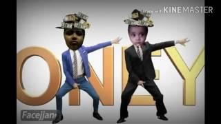 মটু পাতলু dj song