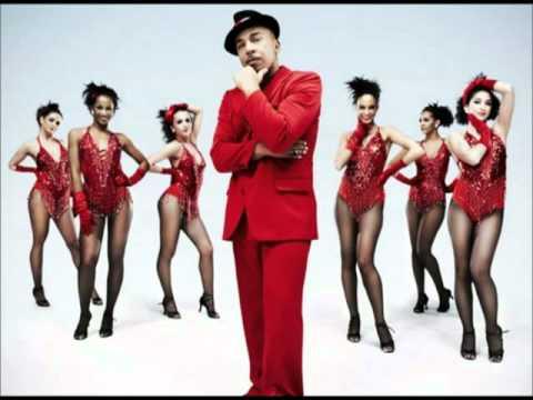 Lou bega   Mambo number 5 lyrics   video