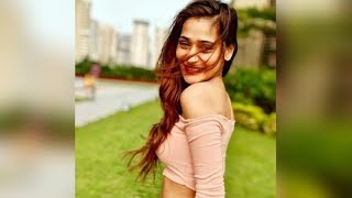 Sara Khan Launches Her App for Fans  Exclusive Interview