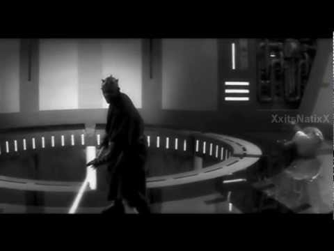 lego-star-wars-darth-maul-vs-quigon-jinn-obiwan-kenobi-.html