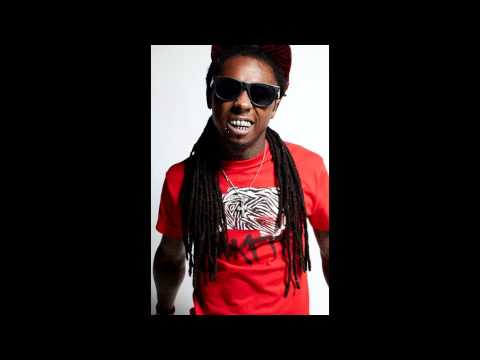 Ace Hood - Bugatti ft. Lil Wayne, Future & DJ Khaled (Remix)