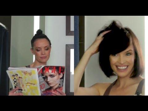 DIY Hair Color Guide