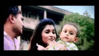 Harpreet Dhillon Miss Pooja Patlo Full HD Brand New Punjabi Song