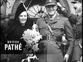 Download Churchill Wedding (1939) in Mp3, Mp4 and 3GP