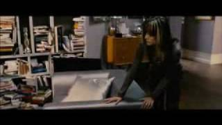 Don't Look Back (2009) - Official Trailer