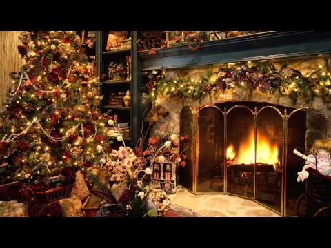 Judd Wynonna - Have Yourself a Merry Little Christmas