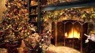 Joe Nichols - Have Yourself a Merry Little Christmas