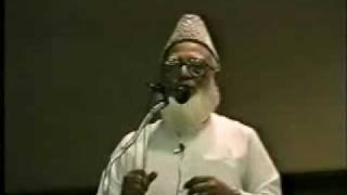 Download Professor Golam Azam new york part 4.wmv 3Gp Mp4