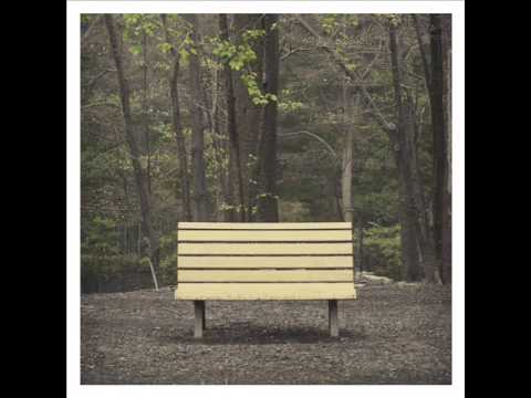 Streetlight Manifesto - If Only For Memories