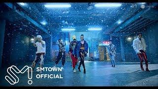 Download Lagu SUPER JUNIOR 슈퍼주니어 'Lo Siento (Feat. Leslie Grace)' MV Gratis STAFABAND