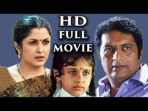 Tamil Movies Full Length Movies | Ponmakal | Tamil Family Entertainment Full Movies