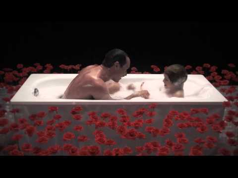 Little Gay Boy - Trailer video