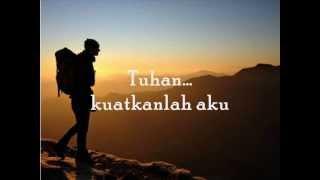 Download Lagu Firdaus Mokhtar - Perjalanan Hati | lirik Gratis STAFABAND