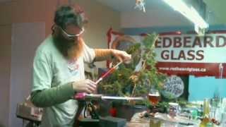 The Redbeard Show #40 Death to Pumpkin Spice