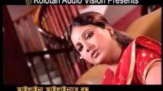bangla song shahnaz belly 1