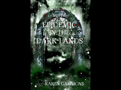 Epidemic in the Dark Lands