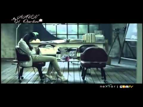 One Love Sukiclip hot   Nhạc Hàn Quốc   Video nhạc Hàn   Nhạc Hàn hay nhất   Nhạc Hàn