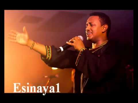 Teddy Afro 2017 New best music