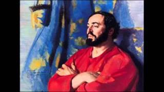 Gioachino Rossini - Domine Deus