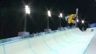 Torah Bright  Best of Boardriding
