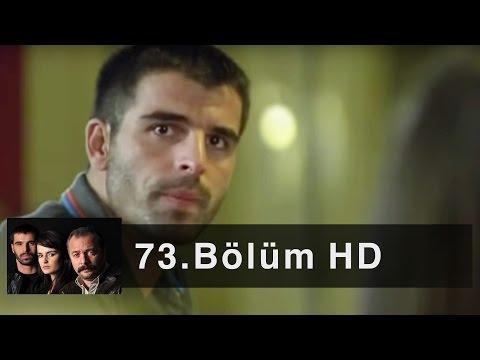 Adanalı 73. Bölüm Hd video