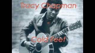 Watch Tracy Chapman Cold Feet video