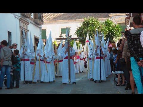 Anonymous - Christus vincit
