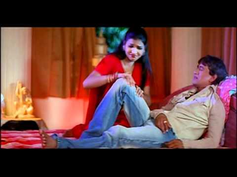 Bital Jaye Ratiya Suhani Full Song Ho Gail Baa Pyar Odhania...
