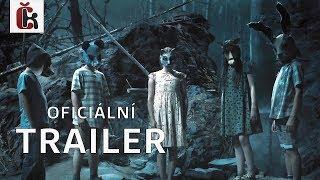 Řbitov zvířátek (2019) - Trailer 2 / Jason Clarke, Amy Seimetz