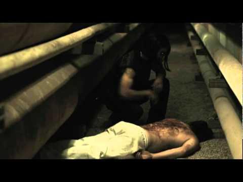 Watch Necromentia (2009) Online Free Putlocker