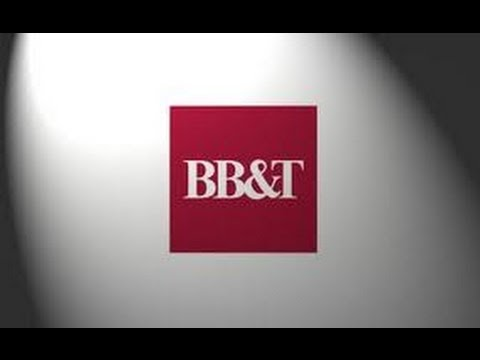 Quest, Inc & BB&T Bank Partnership