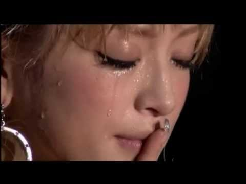 Asia No.1 DIVA Ayumi Hamasaki 浜崎あゆみ We Love Ayu 文字無し