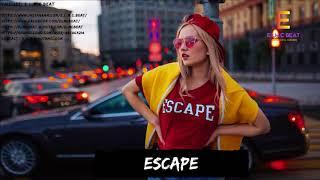 "FREE] 21 Savage Type Beat 2018 ""ESCAPE"" Club Type Beat | Trap Hip hop Instrumental 2018 (Prod. E.B)"