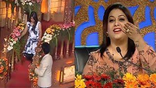 Comedy Khiladigalu | Kannada Comedy Show | Ep 22 | Jan 1, 2017 | Webisode | #ZeeKannada TV Serial