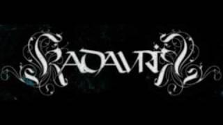 Watch Kadavrik Wherever My Path Leads video