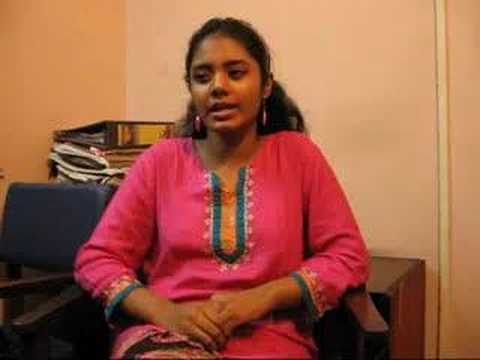 Anwesha - Agar Mujhse Mohabbat Hai video