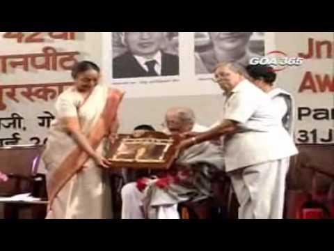ravindra kelekar Download ncert class 10 hindi स्पर्श (गद्य ) पाठ 7: ravindra kelekar – patjhar ki tooti pattiyan in pdf related.