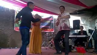 download lagu Janji Evi Zetama Bentar Percussion gratis