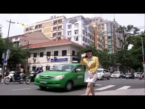 Real estate in Vietnam...! Touring Ho Chi Minh City!
