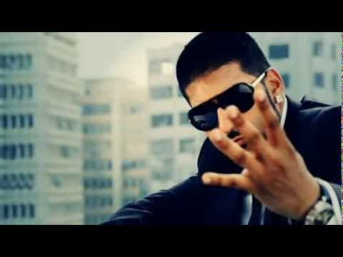 TUSI BEWAFA OFFICIAL VIDEO   DJ SANJ FT  SATWINDER BIRDI   FULL...