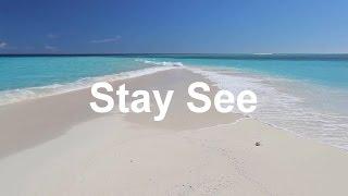 Hip Hop ' Jazz ' Chill - Summer Beach