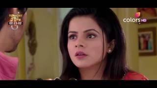 Thapki Pyar Ki - Maha Episode - 30th July 2016