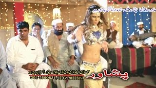 Khandani Badmash Song Hits 04 - Jahangir Khan,Arbaz Khan,Pashto HD Movie Song,With Hot Dance