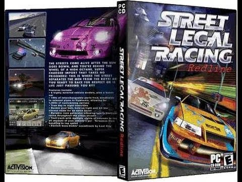 Комментарии для Sony Vegas Pro 8.0c Build 260 Rus. Street Legal Racing Red