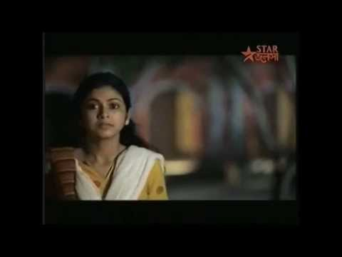 Durga Durgotinashini 2011- Star Jalsha video