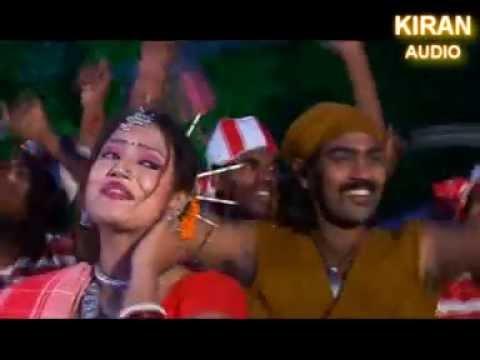 Nagpuri Songs Jharkhand 2014 - Dhol Baje video