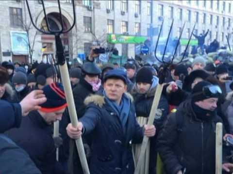 Латвия, Литва, Эстония: ПРОДАНО!