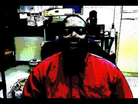 Dr. Dre Hip Hop 1st Billionaire_ Apple Bought Beats Headphones For 3.2 Billions Dollars